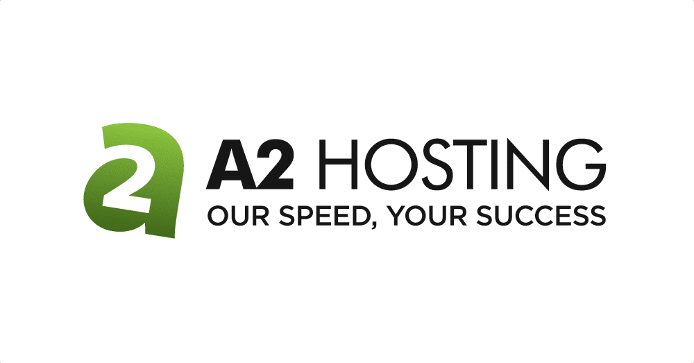 A2Hosting Coupon