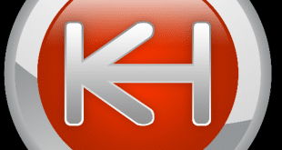 Knownhost.com discount coupons for hosting
