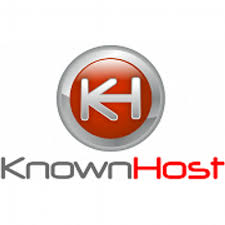 knownhost coupon codes