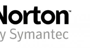 norton antivirus coupons