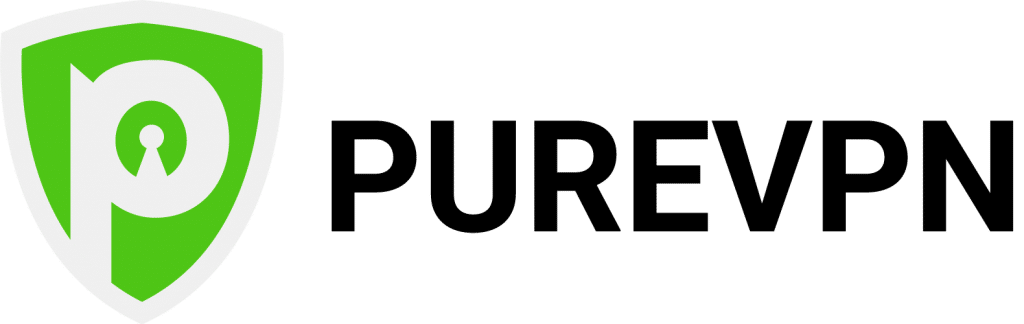 purevpn coupon codes