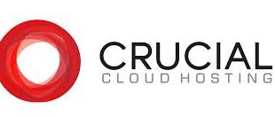 crucial hosting coupon codes