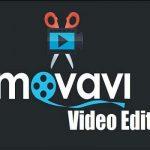 Movavi Promo Code
