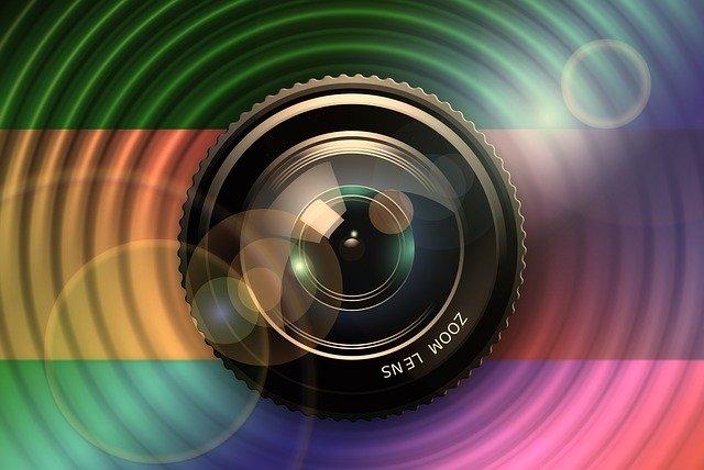 istockphoto promo code